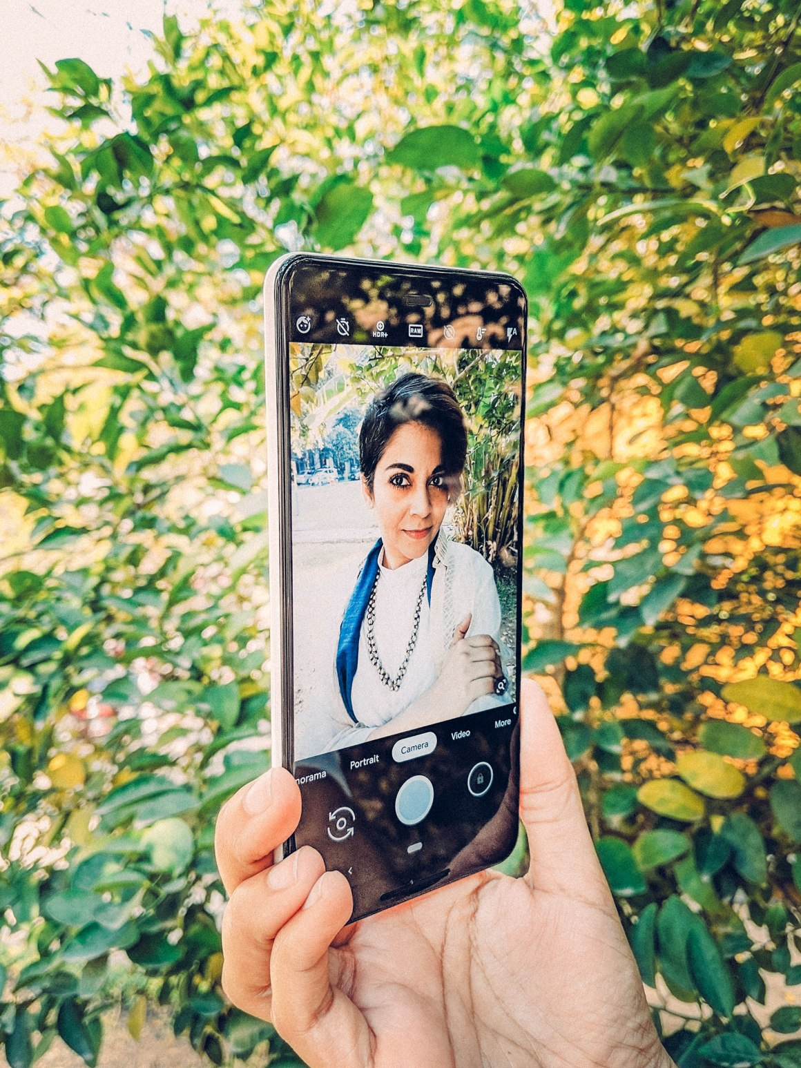 Naina.co, Naina Redhu, Pixel 3 XL, Google Pixel, Pixel 3, Camera, Smartphone Photography, Google Smartphone, Magazine Cover, #NAINAxSTYLE, Photo shoot, Photography, Bad Gal Bang, Benefit Cosmetics, Benefit India, PoshPride, EyesForTechnology, EyesForBeauty, Mascara, Selfie, Night Sight, Portrait Mode, Wide Selfie, Google Pixel 3 Launch Party, Portraiture, Photographer, Photo Blogger, Photo Blogger India, Photographer India, Professional Photographer India, Lifestyle Photographer, Lifestyle Blogger