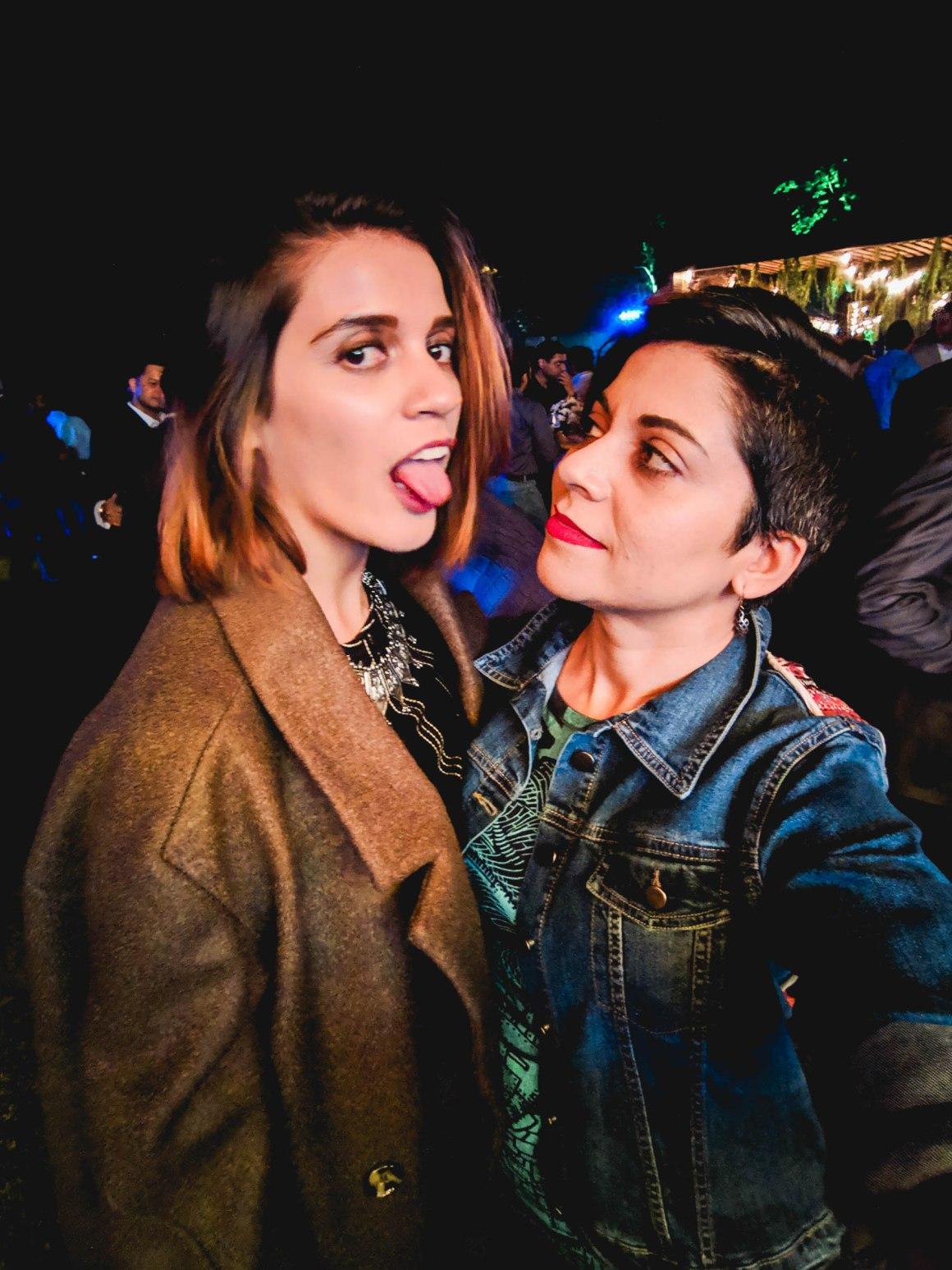 Naina.co, Naina Redhu, Pixel 3 XL, Google Pixel, Pixel 3, Camera, Smartphone Photography, Google Smartphone, Magazine Cover, #NAINAxSTYLE, Photo shoot, Photography, Bad Gal Bang, Benefit Cosmetics, Benefit India, PoshPride, EyesForTechnology, EyesForBeauty, Mascara, Selfie, Night Sight, Portrait Mode, Wide Selfie, Google Pixel 3 Launch Party, Portraiture, Photographer, Photo Blogger, Photo Blogger India, Photographer India, Professional Photographer India, Lifestyle Photographer, Lifestyle Blogger