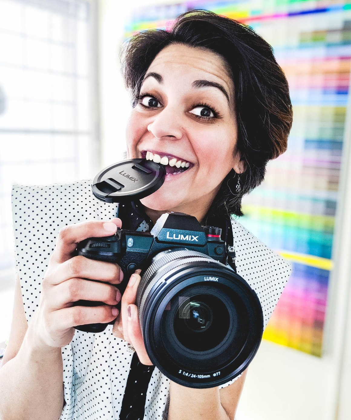 lumix s1, lumixs, lumixs1, nainaxlumix, panasonic lumix, camera review, full frame mirrorless, mirrorless camera, naina redhu, naina.co, eyesfortechnology, lumix camera, panasonic flagship, flagship camera, high end professional camera, gangtok, professional photography