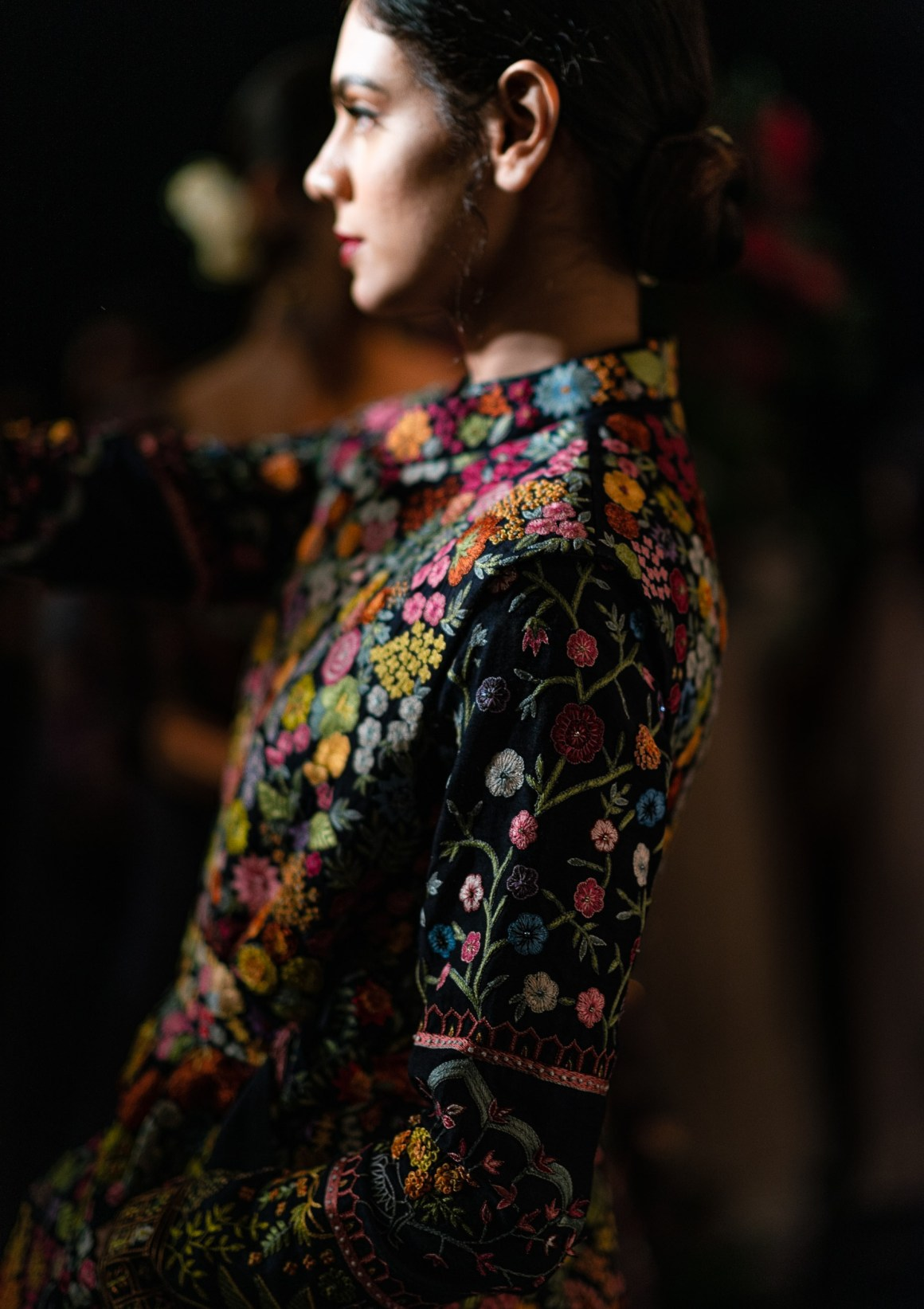 naina.co, naina redhu, rahul mishra, india couture week 2019, couture week, FDCI, taj palace new delhi, taj palace, indian couture, made in india, madeinindia, make in india, makeinindia, eyesforfashion, nainaxrahulmishra, fashion week, fashion show, runway, photography client, photography assignment, fashion photography, runway photography, malhausi, monaco, embroidery, french knots, divya mishra