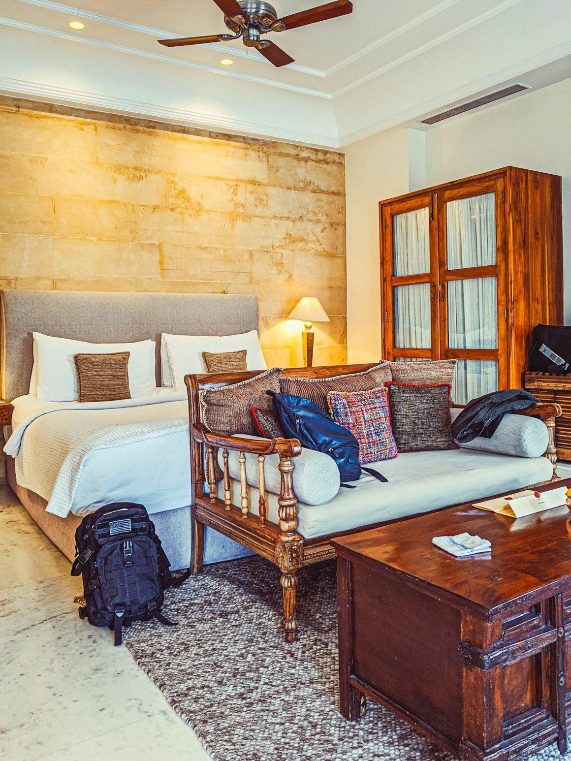 nainaxsuryagarh, naina.co, naina redhu, nakul hada, suryagarh jaisalmer, siddharth yadav, karan vaid singh, suryagarh, jaisalmer, rajasthan, eyesforrajasthan, new year 2020, 40and10in2020, heart, bharat, travel, eyesfordestinations, india, eyesforindia, happy new year, vacation, year end, travel photographer, travel blogger, luxury room, rajasthan hotel, indian hotel, jaisalmer hotel, exceptional hospitality, turning 40