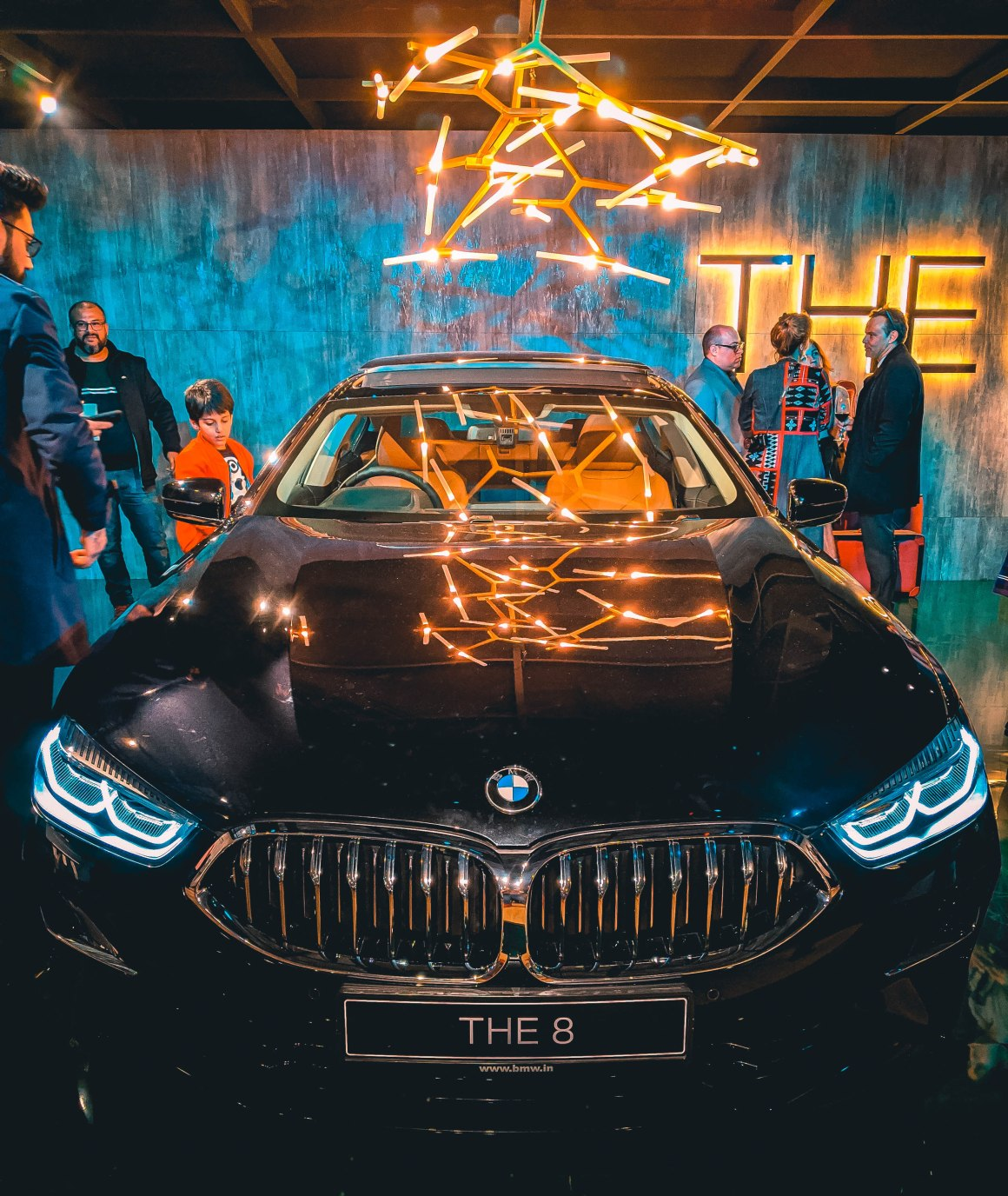 bmw, eyesforluxury, automobiles, automobile brand, bayerische motoren werke ag, german company, german automobile, bmw 8 series gran coupe, the8, luxury grand tourer, four door, thegentlemanconnoisseur, nainaxbmw, india art fair, bmw at the india art fair, bmwatiaf, indiaartfair2020, new delhi, lifestyle photographer, luxury photographer, car, automobile photographer, art photographer, art fair, naina redhu, naina, naina.co