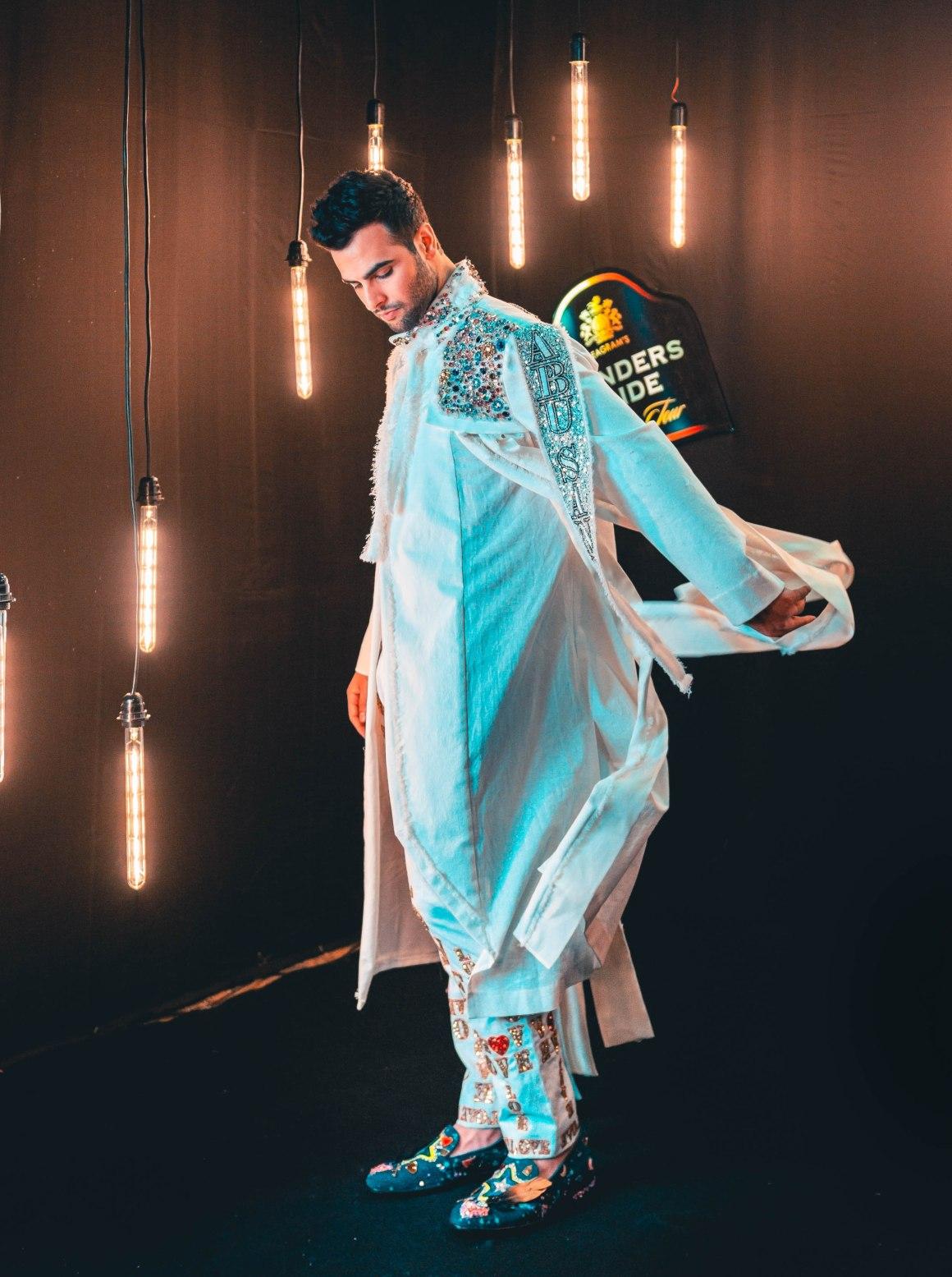 #EyesForFashion, #EyesForLifestyle, #MadeInIndia, bar, behind the scenes, Blenders Pride, Blenders Pride Whisky, Blenders Pride Fashion Tour, BlendersPrideFashionTour, BPFT, BPFT2020, Delhi, Client Photography Showcase, Experience Collector, Fashion Installation, Fashion Party, fashion photographer india, fashion show, Fashion Tour, Indian Models, lifestyle photographer, lifestyle photographer india, models, My Identity My Pride, MyExpressionMyPride, MyIdentityMyPride, MyStyleMyPride, My Blend My Pride, MyBlendMyPride, naina redhu, naina.co, NAINAxBPFT, pernod ricard, photo story, Photography Client, Preferred Professionals, professional photographer, professional photographer india, professional photography, White XP, White Media Marketing, Runway, Sara Ali Khan, Ankur Rathee, Abu Jani, Sandeep Khosla, AJSK, Whiskey, whisky, Whisky Event, WhiteBalance