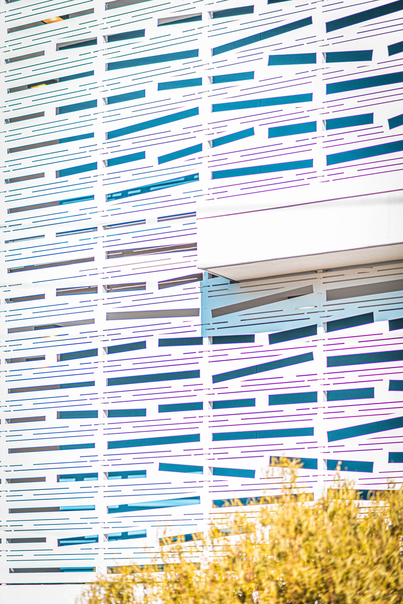 #EyesForLA, #NAINAxADOBE, adobe conference, adobe max, adobe max creativity conference, adobe max creativity conference los angeles, adobemax19, adobemax2019, America, Los Angeles, naina redhu, naina.co, usa, adobe max insiders summit, insiders summit, adobeinsiders, adobe insiders, universal studios, universal studios tour, hop on hop off, los angeles city tour, lunch, architecture