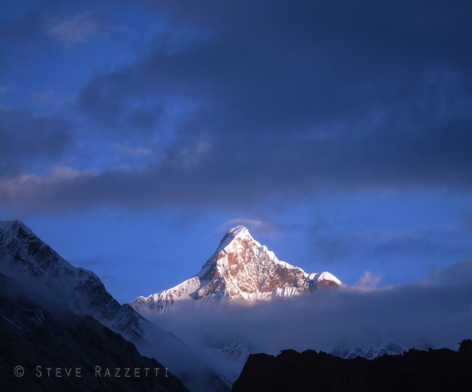 Milam-Glacier-Trek-Uttarakhand