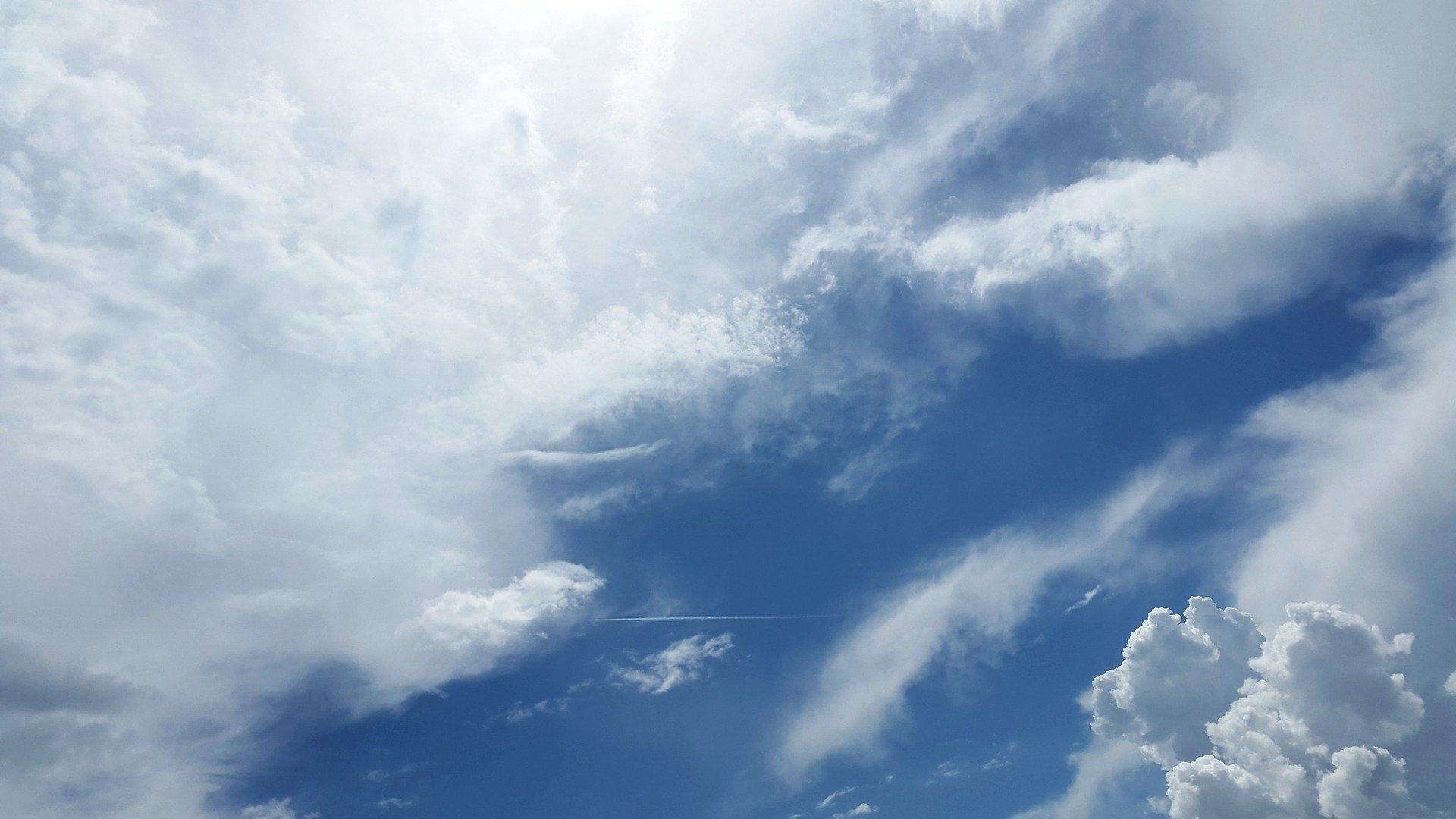 नैनीताल तीन तो मुक्तेश्वर का पारा 1.7 डिग्री पहुंचा, पहाड़ों में पाला तो मैदान में कोहरा से हो सकती है परेशानी