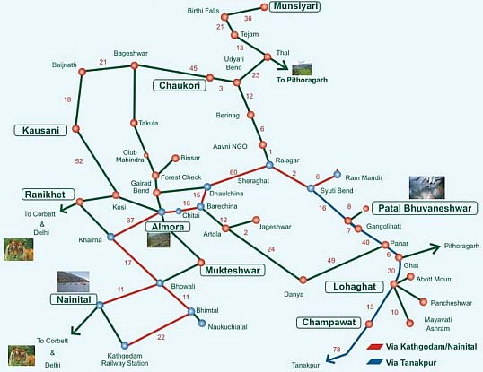 Patal Bhuvaneswar Location Map.image.jpg