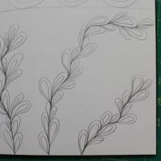 FMQ Sketch