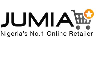 Jumia Coupons