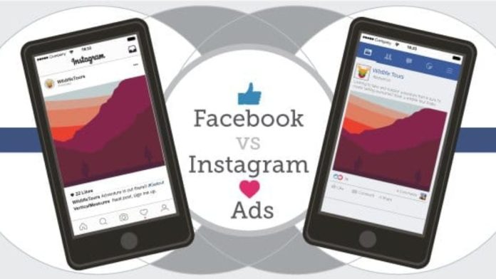 These are the little mistakes that make people not to get their desired results when running Facebook and Instagram adverts.