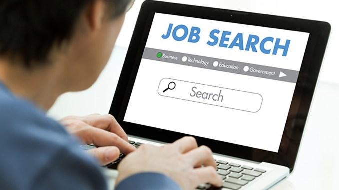 10 Best Job Search Websites In Nigeria
