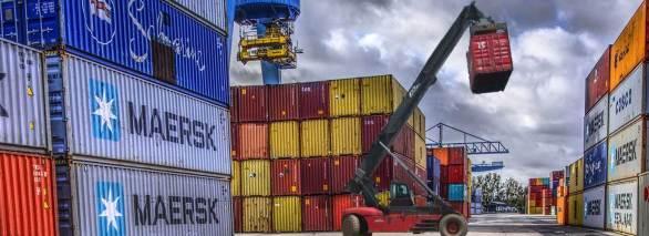 Top 6 goods to export in Nigeria