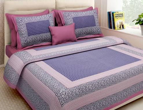 How to start bed sheet business in Nigeria