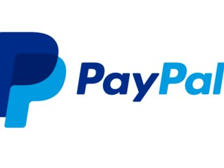 How To Open Nigeria Business Paypal Account