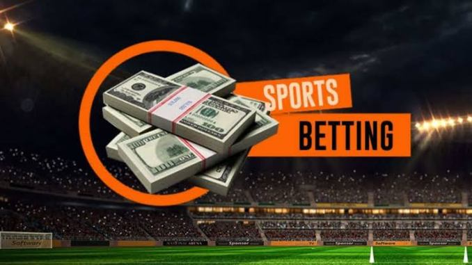 How to Start Online Sport Betting Business in Nigeria