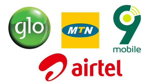 How to start Recharge card printing business