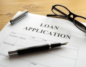 Loan definition