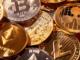 cryptocurrecy ban