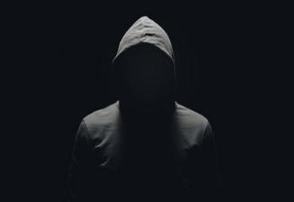 acount hacker