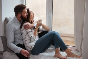 Top 7 Ways To Tell If A Guy No Longer Has Interest In You