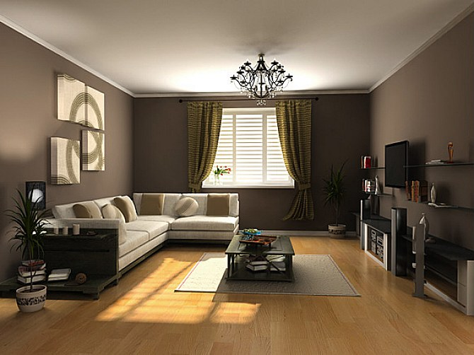 Modern Interior Painting {professional Ideas} Pictures ... on Modern House Painting Ideas  id=71779