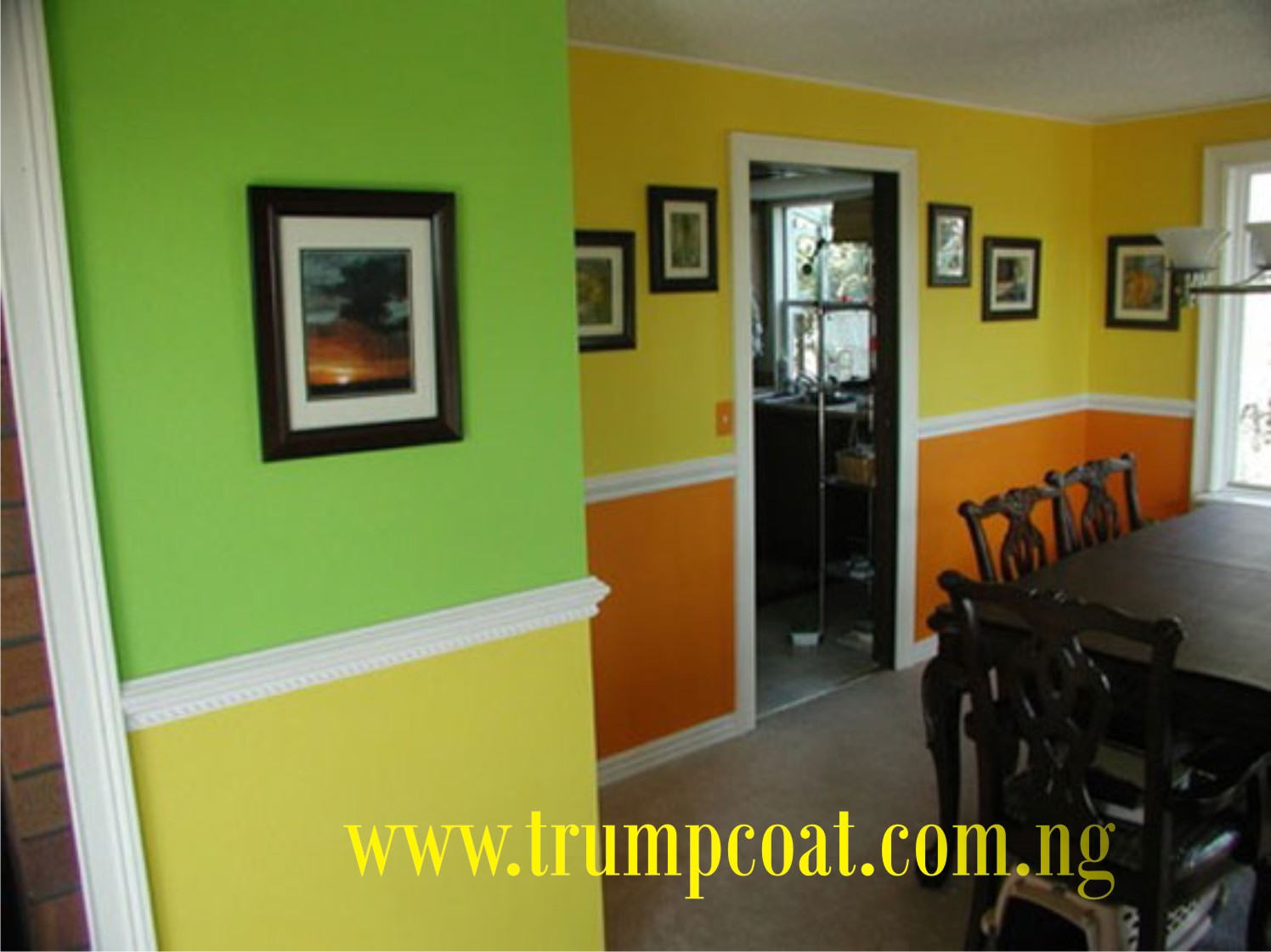 Modern Interior Painting {professional Ideas} Pictures ... on Modern House Painting Ideas  id=22013