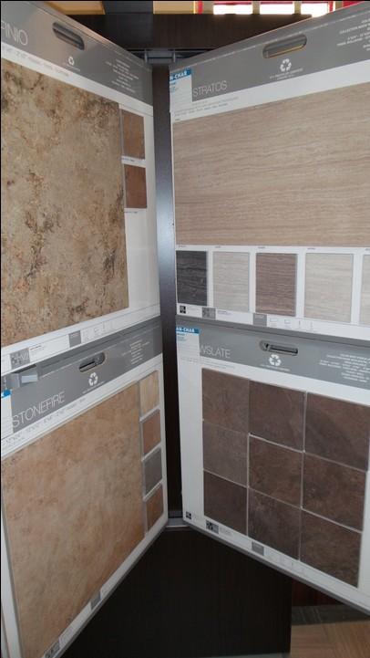 Kitchen Wall Tiles Design Nigeria