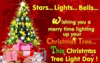 Advance christmas message merry christmas and happy new year 2018 oh look yet another christmas m4hsunfo