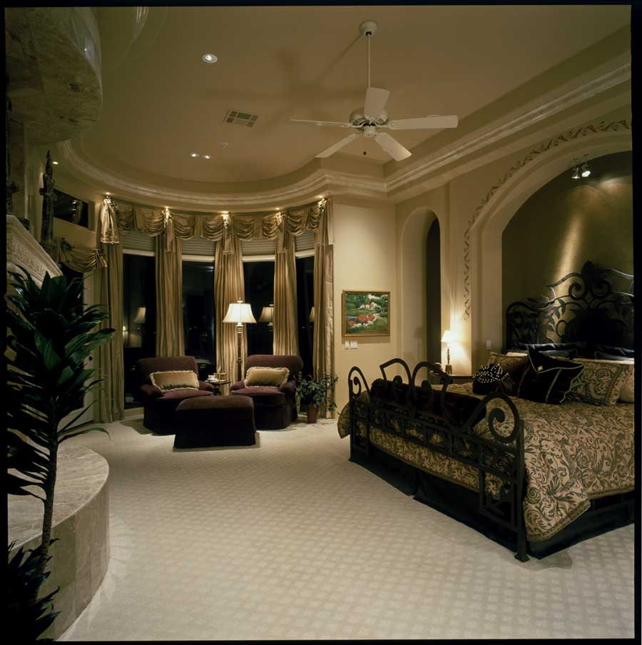 Beautiful Bedroom Pictures   How You See Bedrooms ... on Beautiful Room  id=42738