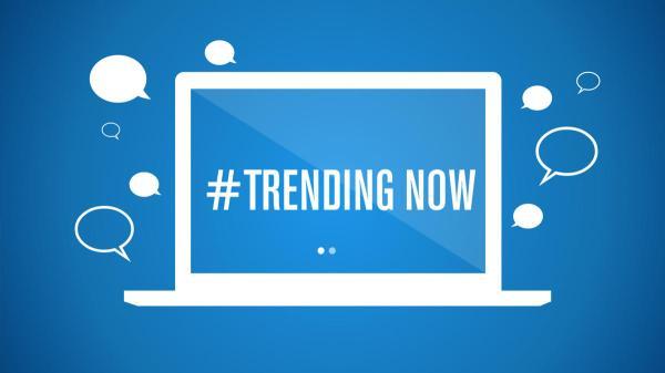 Top 10 Trending Songs In Naija - Music/Radio - Nigeria