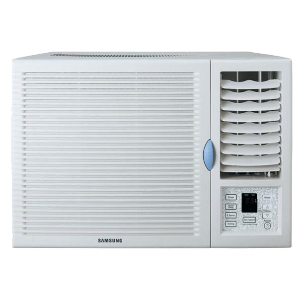 Air Conditioning Units Sale