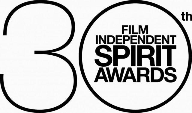 Independent Spirit Awards 2015