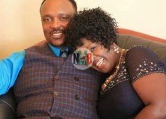 8 Known Kenyan Pastors And The Huge Scandals That Have Ruined Their Call.