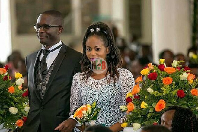 What Former IEBC CEO Ezra Chiloba has Been up to After Leaving IEBC.