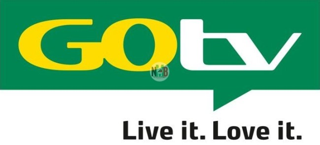 How to Pay For GOtv Subscription Via Mpesa or Any Bank