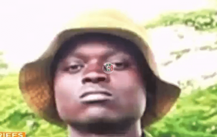 Youthful Man Who Died in Hospital After Collapsing During Police Recruitment (Photo)