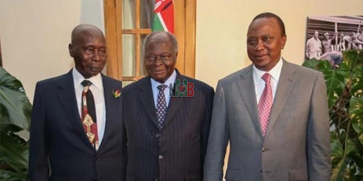 President Who Operated as a Bus Conductor Before