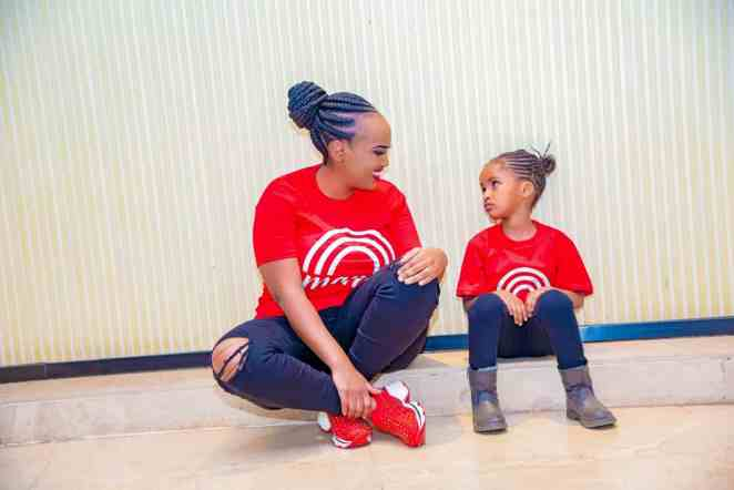 Rev Natasha Celebrates Her Sister With A Special Message On Her birthday