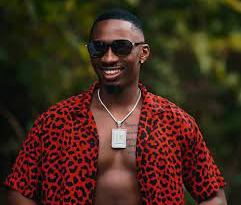 Jux Biography, Family, Education, Career and Net Worth