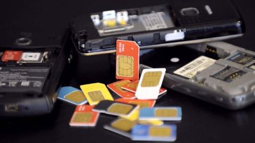 How To Check Whether Your ID Card Has Registered Other Mobile Numbers