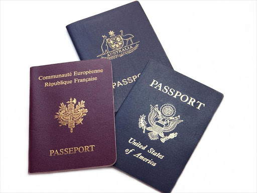 How to apply for Dual Citizenship in Kenya