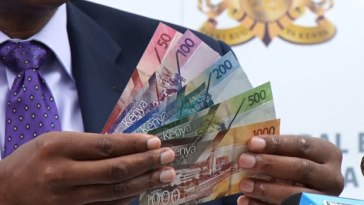 Profitable Businesses That Will Make Ksh 100,000/Month