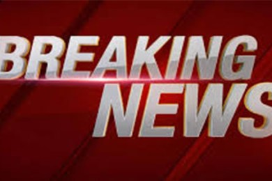 Breaking news russia gets Covid vaccine