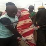 murder in mombasa