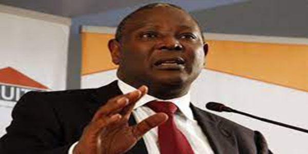james mwangi equity bank
