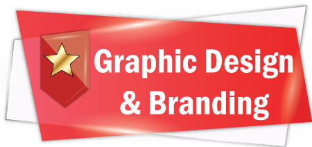 graphic-design-&-branding