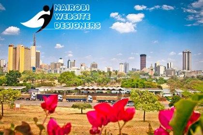nairobi-website-designers
