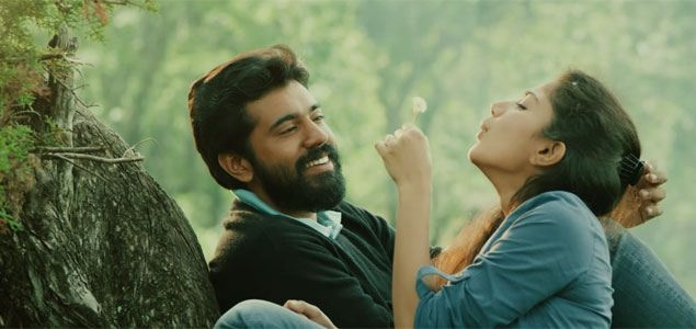 Premam Review: How the 2015 Malayalam Film Affected Me