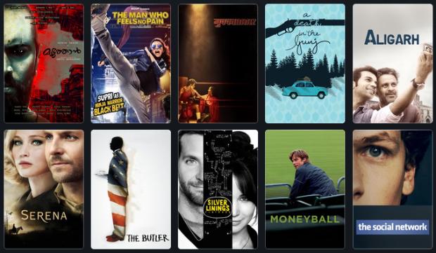 mumbai film festival opening films 2010 to 2019