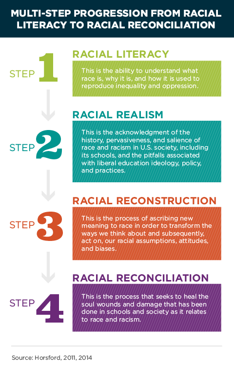 15-1202-racialliteracy-progression.png